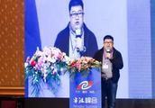大丰收谭泽鑫:农业互联网的下半场,农业服务的探索与实践