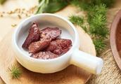 吃货双11:这3款在小米有品卖爆的零食,让你吃也要吃得有逼格!
