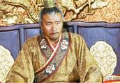 朱元璋去世,藩王不准进京,朱棣:我派3个儿子去