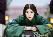 皓镧传大结局!除了吕不韦和公主雅最惨以外,另外还有她?