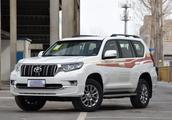 丰田又一款好车即将玩完,网友:真当中国消费者傻呀?