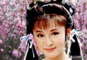 """演女皇被誉""""最美皇后"""",不是刘晓庆、冰冰,至今无人超越……"""