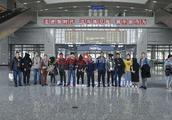 大三女生暑假赚4万被刑拘,杭州警方破获500多万元电信诈骗案