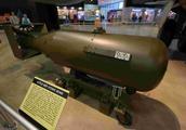 原子弹和氢弹会不会过期?这里告诉你答案