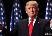 """美国总统多次退群,只为让美国""""再次伟大""""?却或将摧毁美国!"""