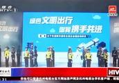 杭州将开展道路安全综合治理行动,对电瓶车出行实施严管政策!