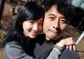 """章龄之回应与陈龙""""父女式""""爱情,观点很独特!是个聪明女人"""