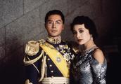 《末代皇帝》意大利导演因病去世,为数不多在故宫拍摄的电影
