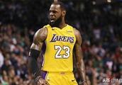 NBA常规赛最新排名!网友:这个排名我不能接受!