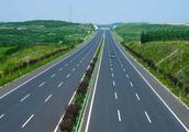 重庆又添一条出省大通道,投资137亿,预计2025年建成通车