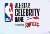 NBA全明星周末来了!奉上全明星赛赛程表及看点