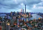 龙湖天琅:联排商务公馆,开启沪上至美办公模式