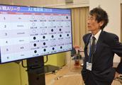 AI龙星战东京战罢 中国围棋人工智能表现出色
