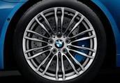 宝马车主:想偷我轮胎,是不存在的,看看宝马的防盗螺丝就明白了