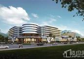 洲际酒店集团(IHG)智选假日酒店正式入驻抚仙湖·广龙小镇