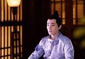 朱一龙化身歌手,和大神合作单曲将上线酷狗,再度掀起中国风?