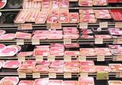 外国人疑惑中国吃货什么都吃,为何却不吃这种肉?网友:吃了倒霉