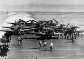 中途岛战役,日本海军败的血本无归,其根本原因,就是盲目自大