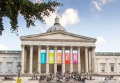 力压牛津剑桥,这所英国大学教育专业厉害了!