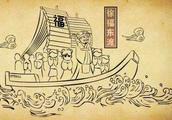 秦朝建立的时候,世界是什么样的,不好意思,还没有世界