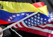 战争或已无法避免,美国接连释放动武信号,俄军及时赶到委内瑞拉