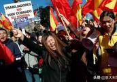 超乎想象:西班牙为什么对华人这么恶劣?