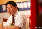 江苏四大富豪:苏宁张近东只能排第二,江苏首富竟是年仅33小伙子