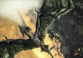 方舟生存进化能成为生存游戏之王,全凭这两点,你知道吗?