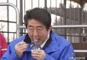 美国水兵来日本救灾,喝了核废水遭辐射要起诉,法院:我们管不了