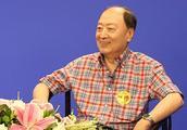刚刚去世的著名武侠小说家萧逸,竟和南京这座民国建筑颇有渊源