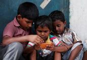 印度发布游戏禁令,因玩吃鸡手游已有十人被捕!网友:只玩真实