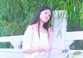 经典动听:林淑容、李茂山一首老歌《无言的结局》至今无人超越!