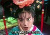 祥源文化2年股价跌去80%!昔日同盟反目,赵薇坐实虚假陈述罪名!