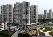 燕郊房价反弹迹象明显,1月涨幅超北京房价6倍