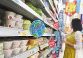 宁夏曝光这些不合格食品 快看你家还在吃吗?