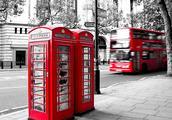 《伦敦传》究竟是一本什么样的书,它不是单纯堆砌史料的历史书