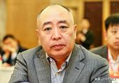 图集:鲍洪升的鸿茅实业今年不是内蒙古优秀民营企业
