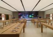 拒绝签收禁售令?苹果公司发声明:下周更新软件