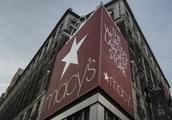 突发|梅西百货宣布关闭天猫店,或正式退出中国市场