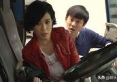 《法证先锋4》《使徒行者3》后,TVB还有哪些经典系列待续?