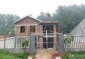 辟谣:2019年农村禁止私自建造房屋,不允许翻新?这是谣言!