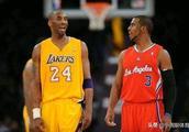 NBA历史9大遗憾,杜兰特没加入勇士,保罗加盟湖人,罗斯没受伤!