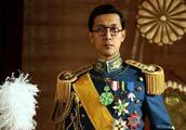 皇帝退位影响力仍在?溥仪在退位后如何影响我国历史发展进程?