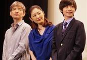 曾迷恋刘德华的日本知名女星,46岁近照曝光已老成这样