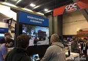 《剑网3》IP唯一指定手游登上DGC游戏展会,国风游戏呈现给全世界
