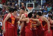 官宣!中国男篮将参加NBA夏季联赛,同时还有一支欧洲劲旅加入