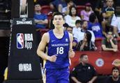 周琦加盟辽宁男篮对他影响最大  新疆队还敢放人去NBA打球?