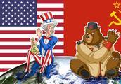 """刚刚,战斗民族霸气发话:绝不接受美国的""""最后通牒""""!"""