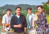 《向往的生活3》招商方案拟邀嘉宾孙莉和刘若英,黄磊如何面对?