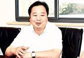 """上海市宝山区人大原副主任陈士达严重违纪违法被""""双开"""""""
